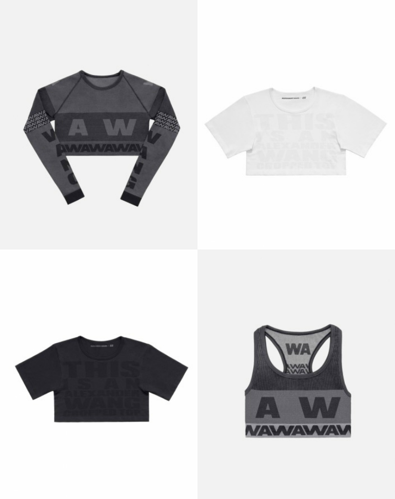 alexander wang x h&m, alexander wang x h&m 6 november, alexander wang x h&m collectie, alexander wang x h&m beelden, alexander wang x h&m lookbook, alexander wang, h&m designer samenwerking, alexander wang x h&m 2014, alexander wang x h&m nederland, fashion blogger, fashion is a party