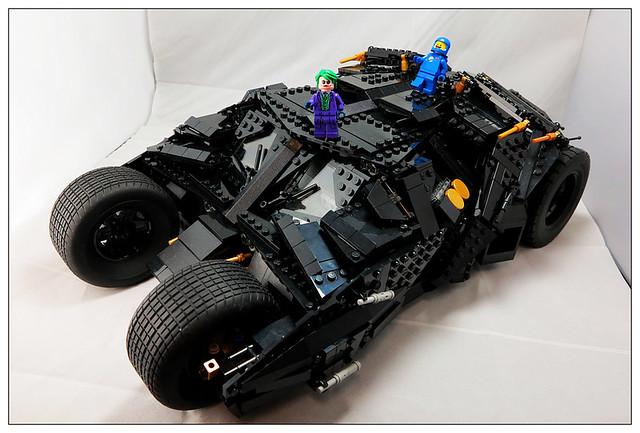 Lego76023 (23)