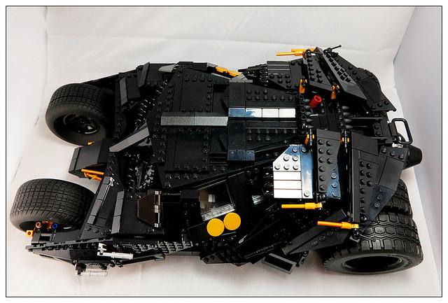 Lego76023 (45)
