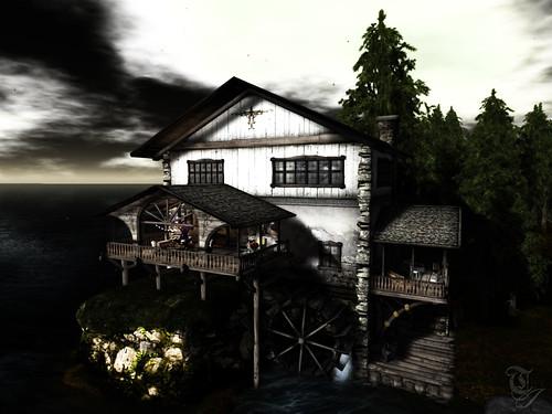 riverside010