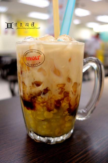 Sabah Food-09