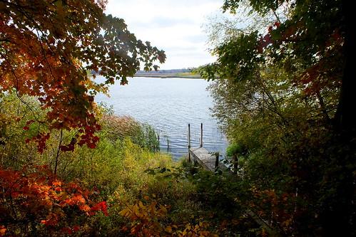 River Bluff Park