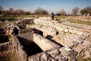 scavi montesannace2