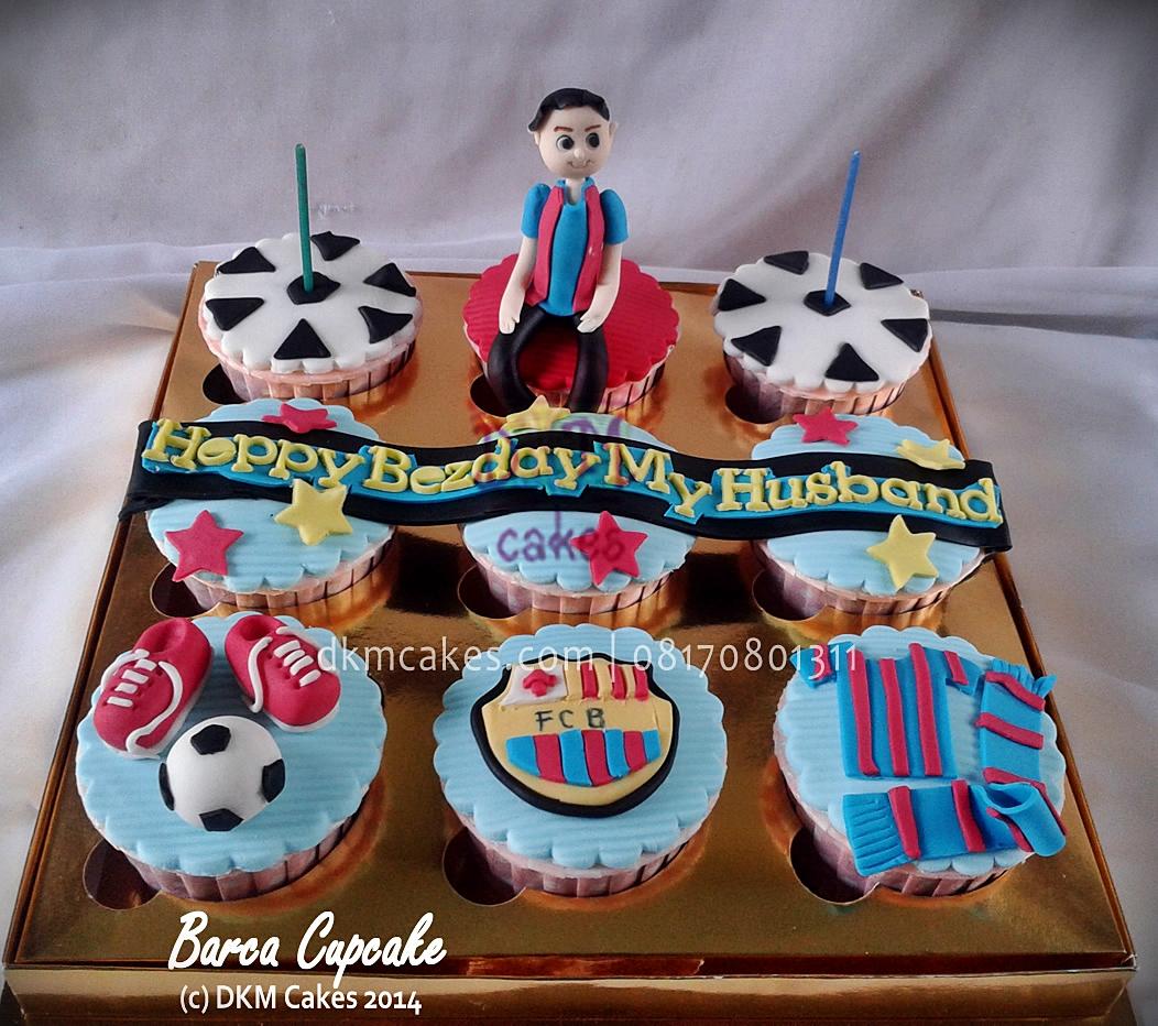 DKM Cakes telp 08170801311, DKMCakes, untuk info dan order silakan kontak kami di 08170801311 / 27ECA716  http://dkmcakes.com, jual kue jember, toko   kue jember, toko   kue online jember bondowoso lumajang, pesan cupcake jember, jual cupcake jember, beli cupcake jember, toko cupcake jember, kue jember, cupcake lucu jember info / order   : 08170801311 / 27ECA716   http://dkmcakes.com, barca cupcake