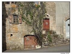 2014-05-29_Bleymard-0009