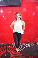 Jen Lilley - DSC_0256