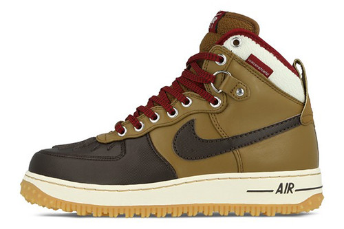nike-air-force-1-duckboot-5
