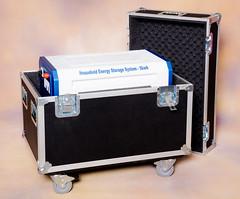 02-Energy_Storage_Unit_Model