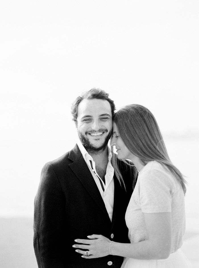engagement_session_in_Portugal_by_Brancoprata12