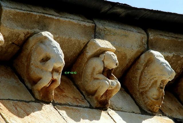 Marcolfo, Salomón y la Reina de Saba - Página 2 15409412308_1dbd9e2d23_z