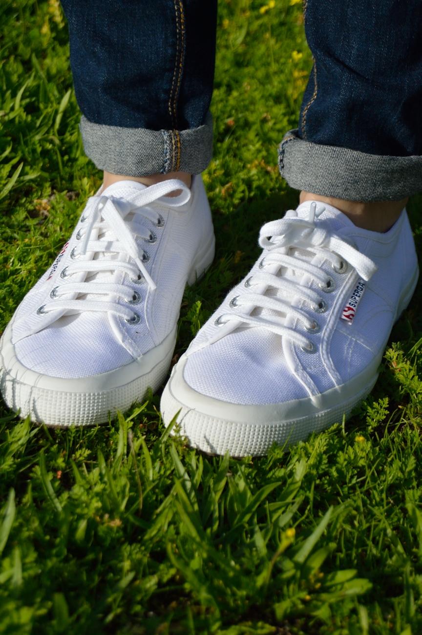 lara-vazquez-madlula-fall-shoes