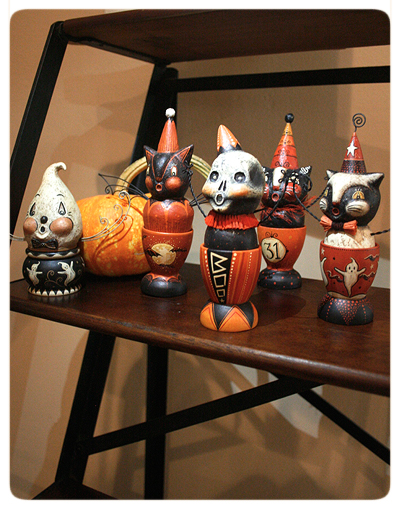 Martha's-Photo-Johanna-Parker-CollectionHalloween-Egg-Cups