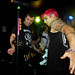 Rob and Marc - Patent Pending, Leeds 22nd October 2014