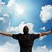 Presence of God