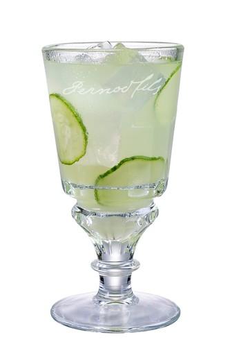 Pernod Asinthe Green Beast