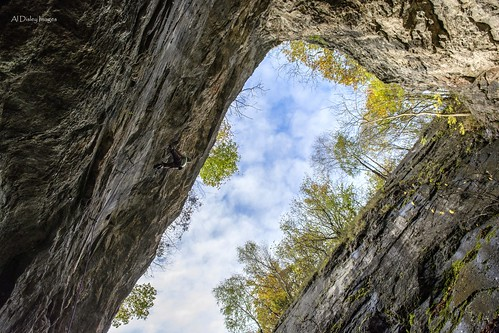 trees sky nature sport cave rockclimbing hillwalking northwales loggerheadscountrypark