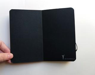 ecuador notebook03