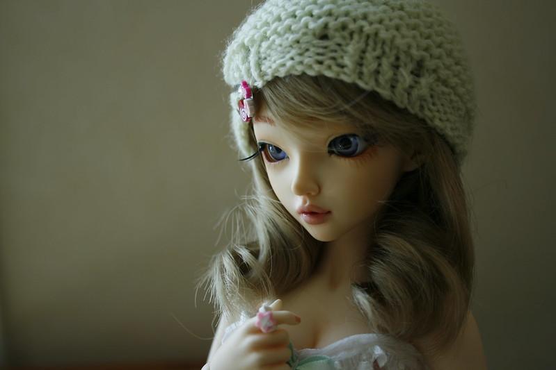Façon Badou : mes petites merveilles (Grosse MAJ p11♥ 28.08) - Page 9 15444983657_654e1abff5_c