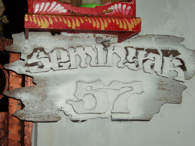 200907120244_number-57-Bali