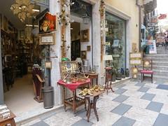2014-09-06 Toarmina Etna Sicily (35)