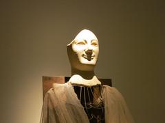 2014-09-08 Aidone Sicily museum venus Kurae (3)