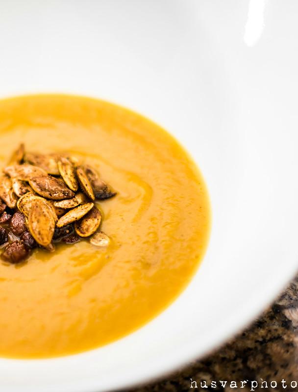 copycut panera autumn squash soup recipe