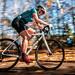 2014-uprcross-race-6-5431