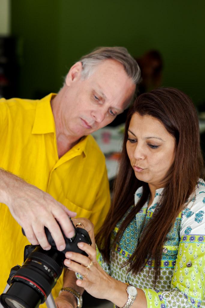 DubaiWorkshop2014-(2)-0101