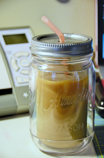 best iced coffee