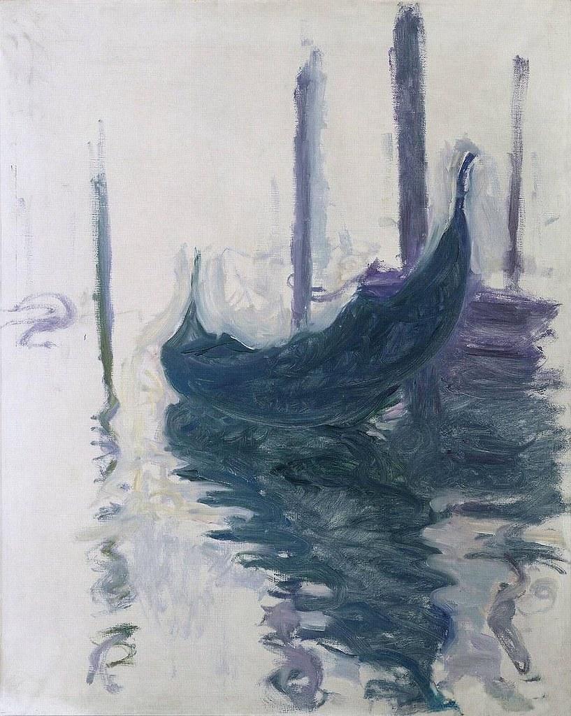 Monet14