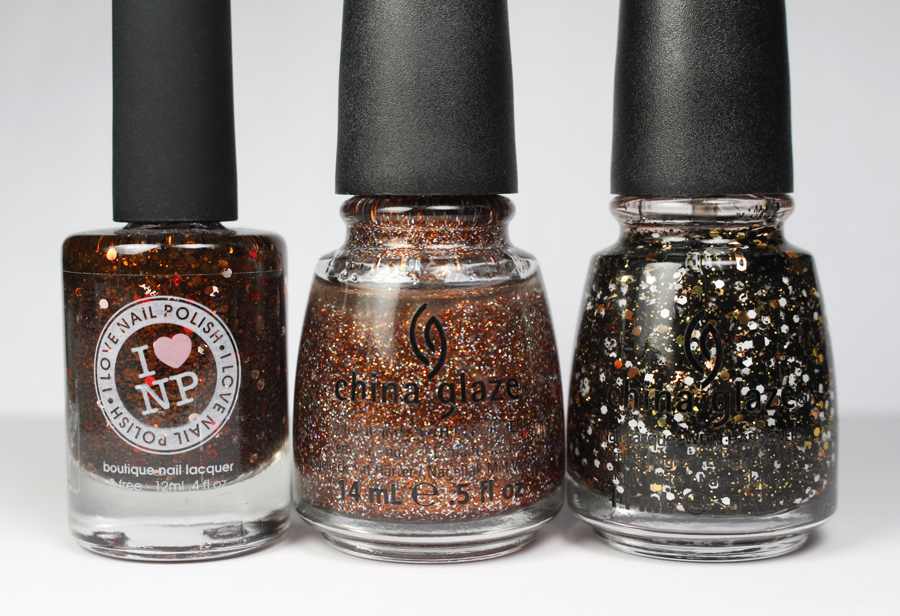 nail_polish_fall_brown