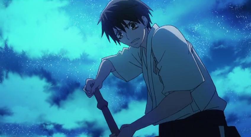 Hybrid Child OVA 1 (33)
