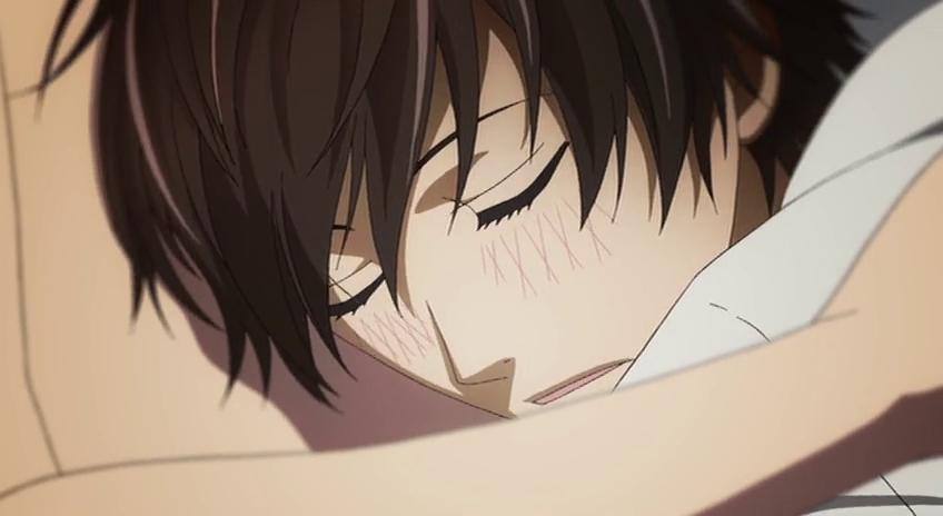Hybrid Child OVA 1 (11)