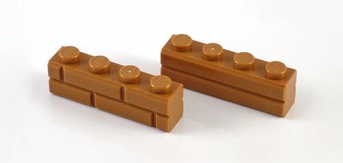 LEGO 40106 Toy Workshop 02