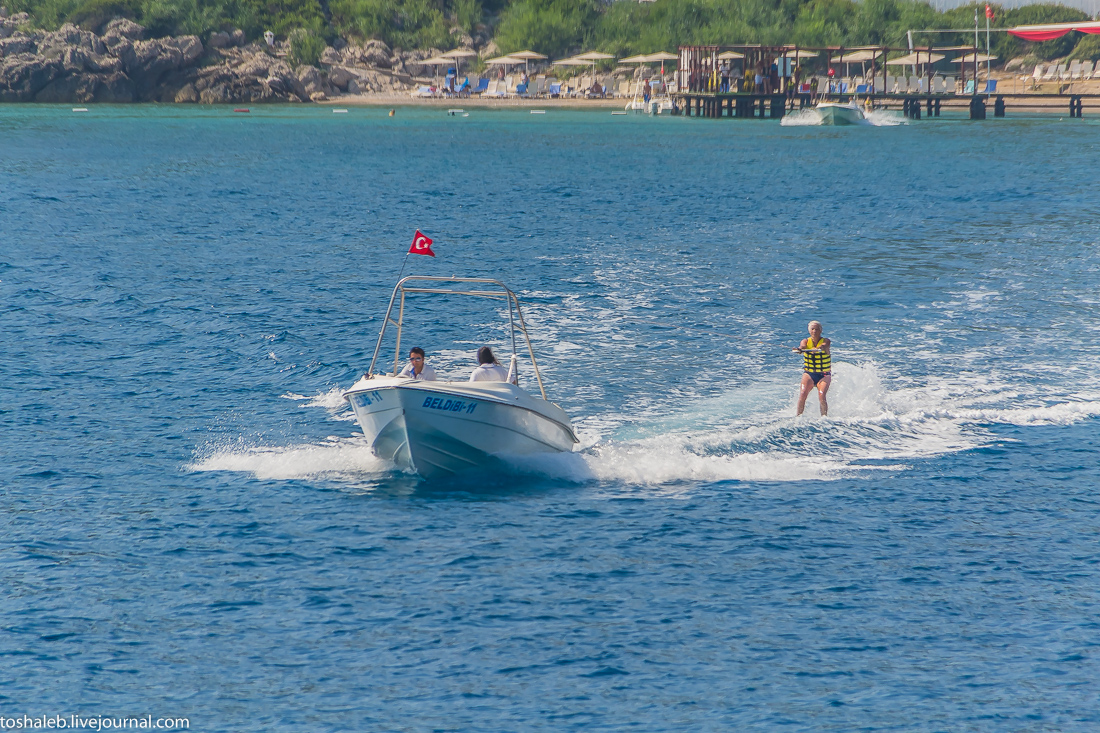 Турция_яхта-15
