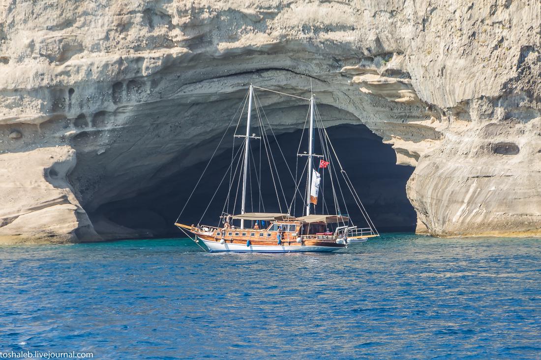Турция_яхта-22