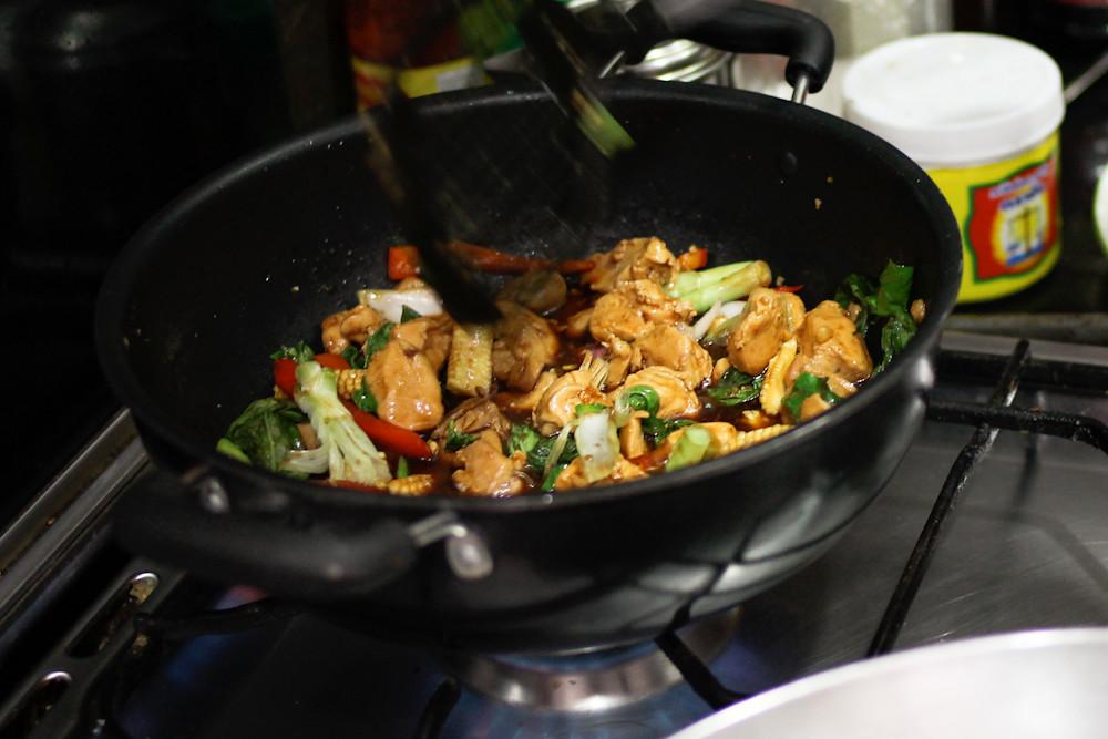 Vandana Thai Cooking Class_-21