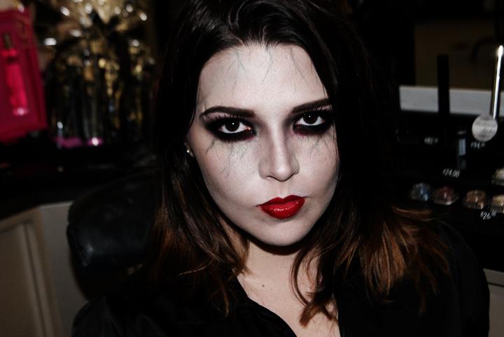 vampira-contem1g3