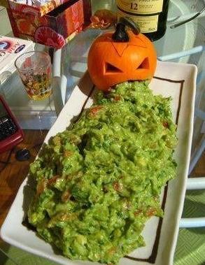 halloween snacks (1)