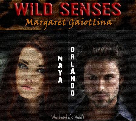 Wild Senses MC