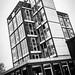 2014_10_28 Hadir Tower ancien bâtiment CEPS ArcelorMittal