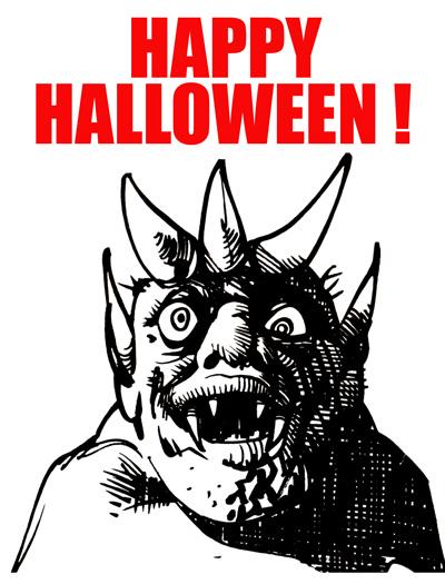 Halloween597
