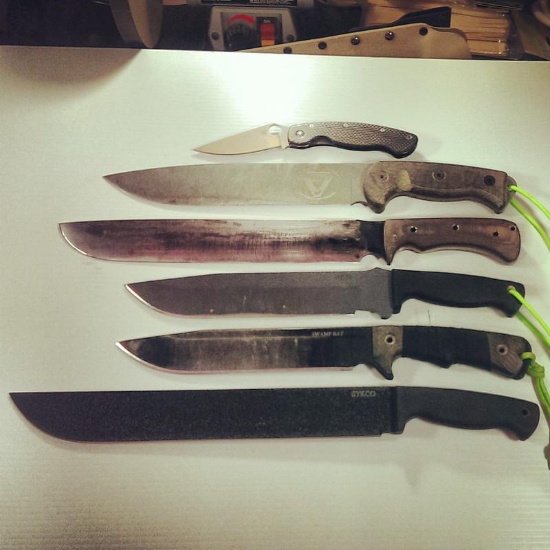 Scrapyard knives suck, teen girls partysex potos