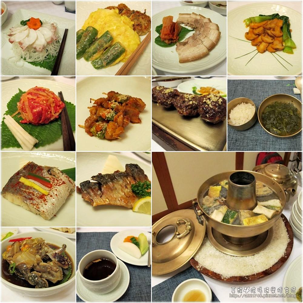 05-9必敬齋-主菜類