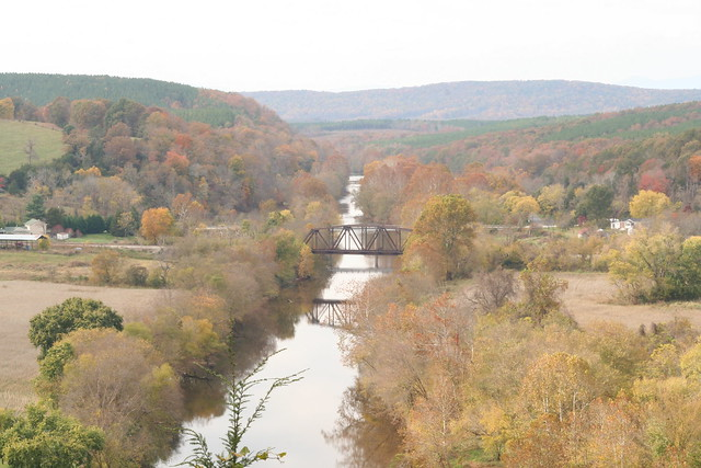 James River State Park Fall 2014 (46)