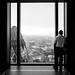 Spotless Views