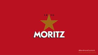 Moritz (Estrella damm)