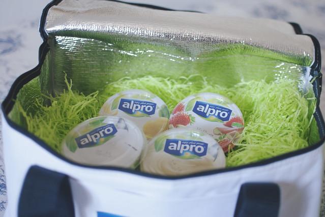 #alprotops challenge 8