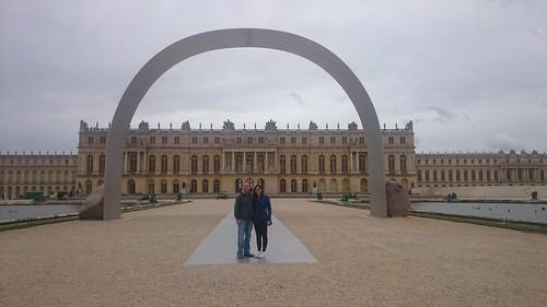 Selfies-Versailles-24