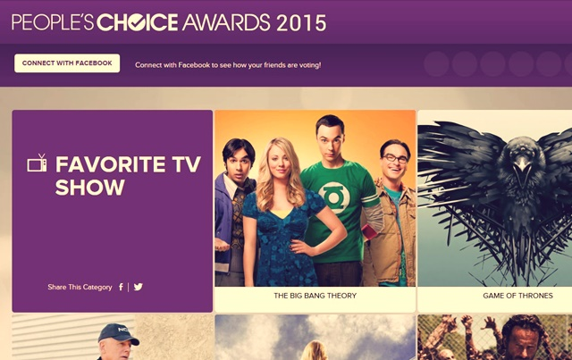 peopleschoiceawards-2015-tv-show